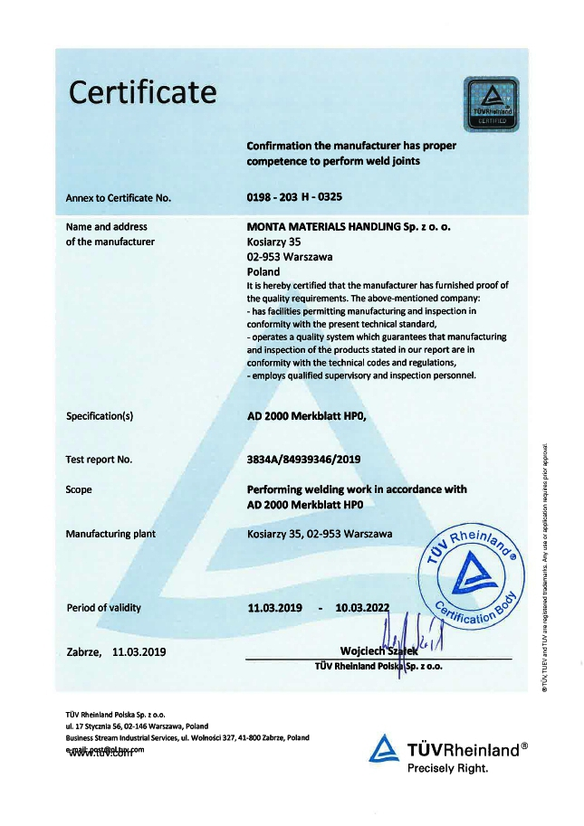 certificate_confirmation_the_manufacturer_has_proper_competence_to_perform_weld_joints_3834A