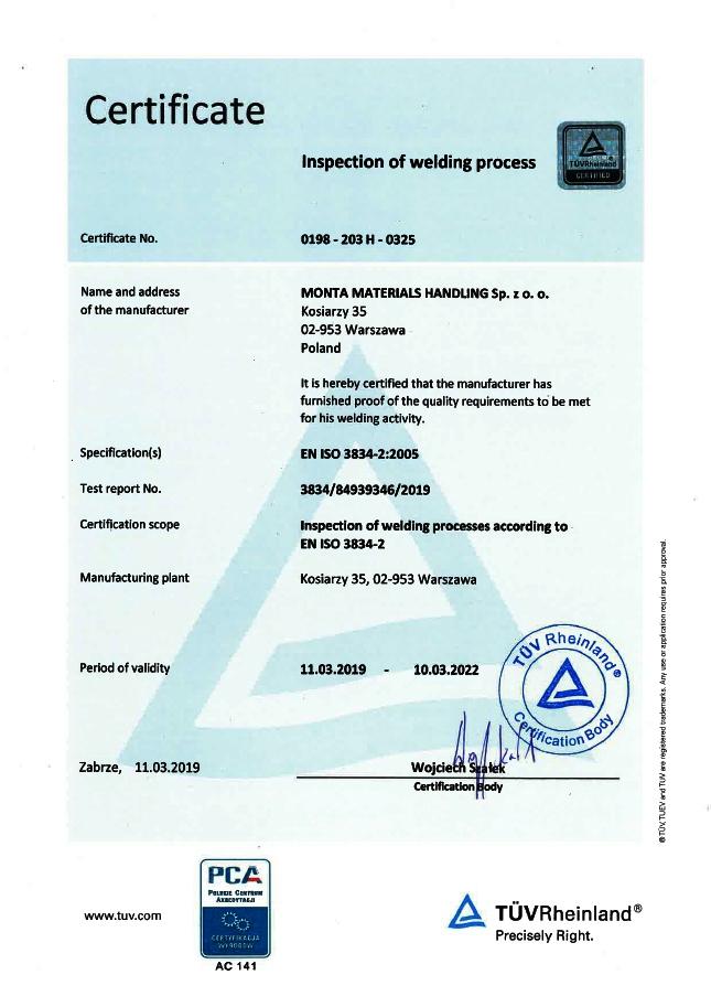 certificate_inspection_of_welding_process_3834