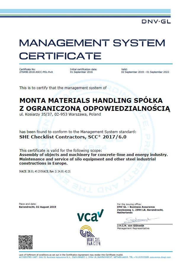 management_system_certyficate_2017_6.0